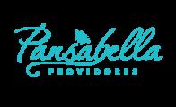 Pansabella